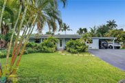 2131 NW 2nd Ave, Wilton Manors image