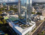888 Kapiolani Boulevard Unit 3107, Honolulu image