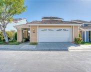 410     Shea Lane, Long Beach image