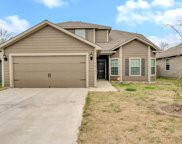 14151 Stallion Ridge Drive, Dallas image