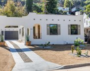 1516 Oak Grove Drive, Los Angeles image