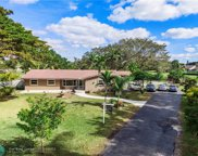 9621 NW 41st St, Coral Springs image