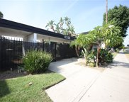 6259     Coldwater Canyon Avenue   32, North Hollywood image