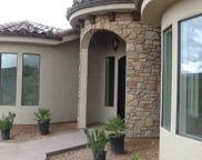 1311 S Grand Canyon  Parkway, Toquerville image