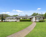 4141 Shannon Drive, Fort Worth image