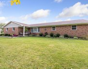 1446 Township Road 204, Bellefontaine image