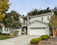 4290 Peninsula Point Dr, Seaside image