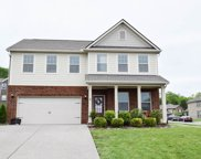 239 Hempstead Ct, Gallatin image