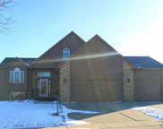 6300 S Mustang Ave, Sioux Falls image