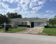 9916 Se 175th Place, Summerfield image