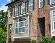 2693 Rivers Edge Dr, Atlanta image