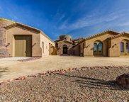 37509 N 22nd Street, Phoenix image