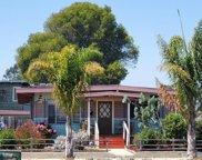 521 Woodrow Ave, Santa Cruz image