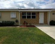 17220 Sw 300th St, Homestead image