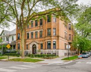 4654 N Kenmore Avenue Unit #3N, Chicago image