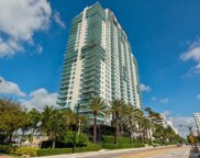 650 West Ave Unit #3108, Miami Beach image