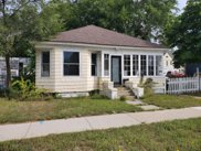 34 Strong Avenue, Muskegon image