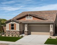 838 S 172nd Avenue, Goodyear image