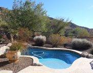 12449 N 137th Way, Scottsdale image