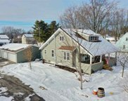 215 S LINCOLN, Stetsonville image