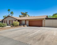 3415 W Cinnabar Avenue, Phoenix image