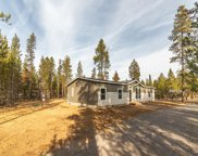 16790 Sun Country, Bend image