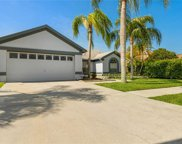 2982 Sumner Way, Palm Harbor image