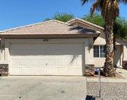 4403 N 112th Avenue, Phoenix image
