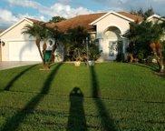 2519 SE West Blackwell Drive, Port Saint Lucie image