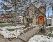 2170 Saint Clair Avenue, Saint Paul image