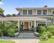 1940  Milan Ave, South Pasadena image
