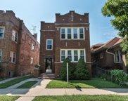 6630 N Washtenaw Avenue, Chicago image