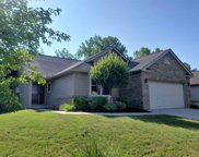 1812 S Valley View Drive, Kokomo image