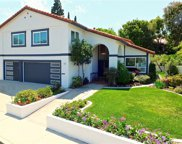 721 Pepper Tree Lane, Long Beach image