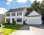 139 Amberville Rd, North Andover image
