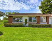 27922     Calle Casal, Mission Viejo image