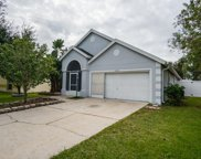 16324 Coopers Hawk Avenue, Clermont image