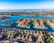 347     Salta Verde, Long Beach image