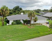 2403 Lakeview DR, Lehigh Acres image