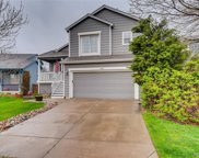9380 Wolfe Drive, Highlands Ranch image