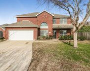 5463 Blue Water Lake Drive, Fort Worth image
