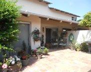 211     Via Osuna, Rancho Santa Fe image