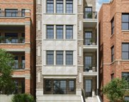 742 West Buckingham Place Unit 2, Chicago image