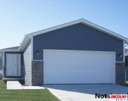 1627 SW 29th Street, Lincoln image