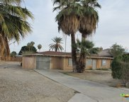32150 Shifting Sands Trail, Cathedral City image