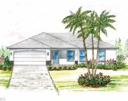3487 Papaya  Street, St. James City image