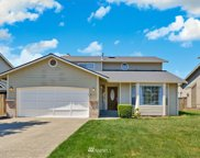 35111 13th Place SW, Federal Way image