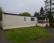 2206 Church  Rd Unit #42, Sooke image