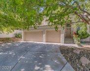 2253 Pine Forest Court, Las Vegas image