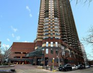 3660 North Lake Shore Drive Unit 1205, Chicago image